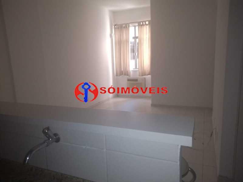 fb4a8c10-7e7c-4ee5-a042-6ddb5e - Apartamento 1 quarto à venda Flamengo, Rio de Janeiro - R$ 499.000 - FLAP10350 - 20
