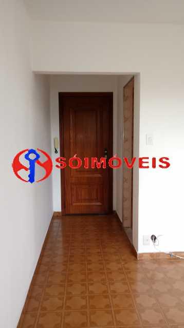 IMG-20190328-WA0000. - Apartamento para alugar Rua João Cândido,Rio de Janeiro,RJ - R$ 900 - POAP20281 - 1