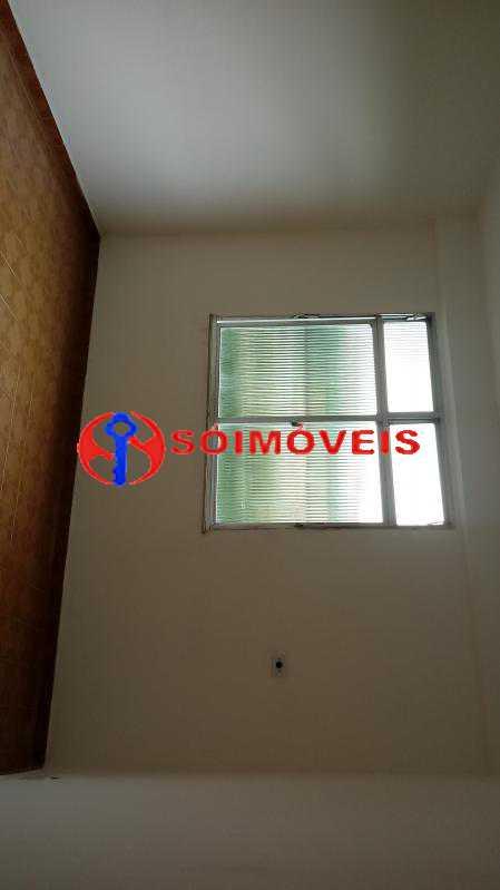 IMG-20190328-WA0002. - Apartamento para alugar Rua João Cândido,Rio de Janeiro,RJ - R$ 900 - POAP20281 - 3