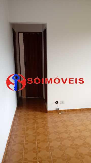 IMG-20190328-WA0004. - Apartamento para alugar Rua João Cândido,Rio de Janeiro,RJ - R$ 900 - POAP20281 - 4