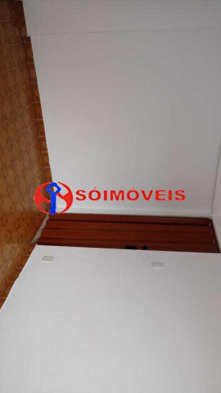 IMG-20190328-WA0006. - Apartamento para alugar Rua João Cândido,Rio de Janeiro,RJ - R$ 900 - POAP20281 - 5