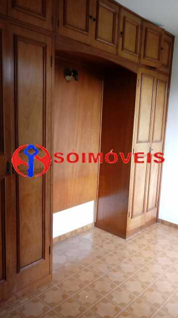 IMG-20190328-WA0008. - Apartamento para alugar Rua João Cândido,Rio de Janeiro,RJ - R$ 900 - POAP20281 - 6
