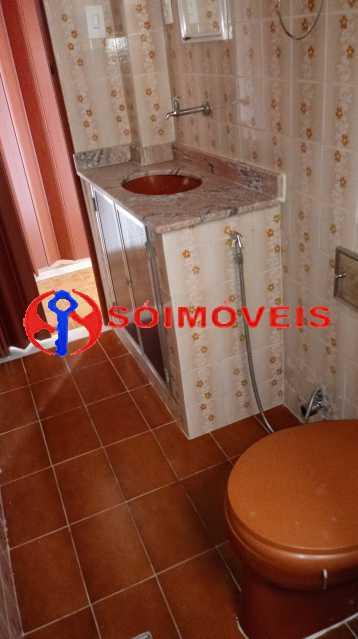 IMG-20190328-WA0012. - Apartamento para alugar Rua João Cândido,Rio de Janeiro,RJ - R$ 900 - POAP20281 - 7