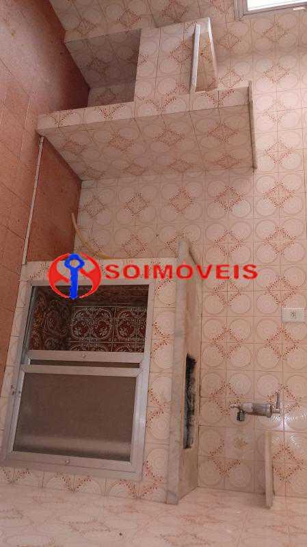 IMG-20190328-WA0016. - Apartamento para alugar Rua João Cândido,Rio de Janeiro,RJ - R$ 900 - POAP20281 - 9