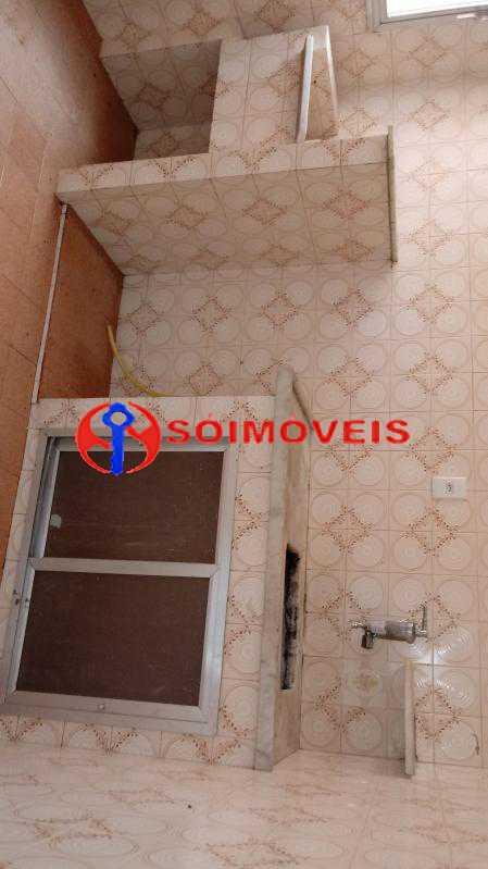 IMG-20190328-WA0018. - Apartamento para alugar Rua João Cândido,Rio de Janeiro,RJ - R$ 900 - POAP20281 - 10