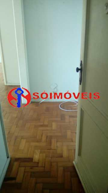 IMG_20161019_145309 - Apartamento 2 quartos para alugar Rio de Janeiro,RJ - R$ 1.400 - POAP20282 - 1