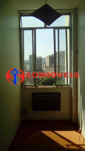 IMG_20161019_144446 - Apartamento 2 quartos para alugar Rio de Janeiro,RJ - R$ 1.400 - POAP20282 - 4