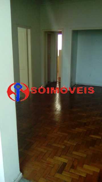 IMG_20161019_144459 - Apartamento 2 quartos para alugar Rio de Janeiro,RJ - R$ 1.400 - POAP20282 - 5