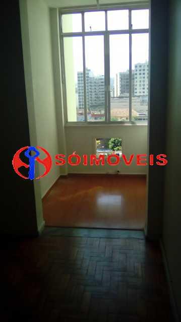 IMG_20161019_144537 - Apartamento 2 quartos para alugar Rio de Janeiro,RJ - R$ 1.400 - POAP20282 - 6