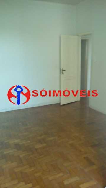 IMG_20161019_144547 - Apartamento 2 quartos para alugar Rio de Janeiro,RJ - R$ 1.400 - POAP20282 - 7