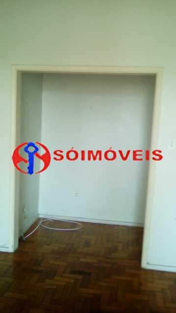 IMG_20161019_144515 - Apartamento 2 quartos para alugar Rio de Janeiro,RJ - R$ 1.400 - POAP20282 - 8