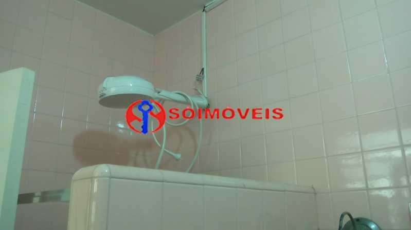 IMG_20161019_144704 - Apartamento 2 quartos para alugar Rio de Janeiro,RJ - R$ 1.400 - POAP20282 - 12