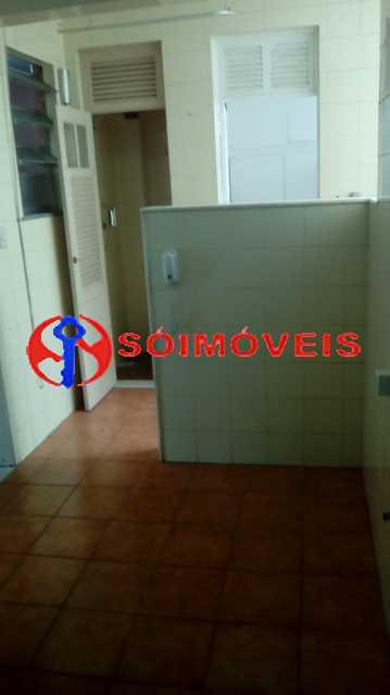 IMG_20161019_144837 - Apartamento 2 quartos para alugar Rio de Janeiro,RJ - R$ 1.400 - POAP20282 - 13