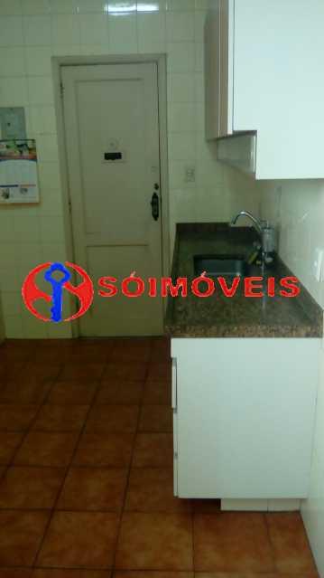 IMG_20161019_144901 - Apartamento 2 quartos para alugar Rio de Janeiro,RJ - R$ 1.400 - POAP20282 - 14