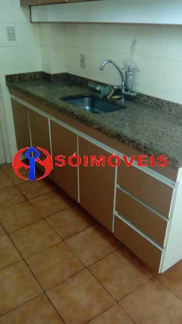 IMG_20161019_144907 - Apartamento 2 quartos para alugar Rio de Janeiro,RJ - R$ 1.400 - POAP20282 - 15