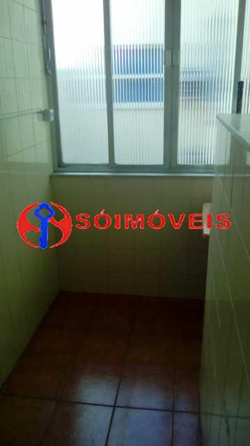 IMG_20161019_144941 - Apartamento 2 quartos para alugar Rio de Janeiro,RJ - R$ 1.400 - POAP20282 - 16