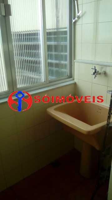 IMG_20161019_144946 - Apartamento 2 quartos para alugar Rio de Janeiro,RJ - R$ 1.400 - POAP20282 - 17