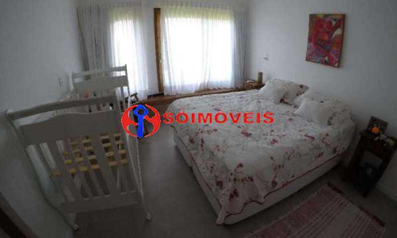 6ac4cddcb4c72c7ff1df1012c67441 - Casa 2 quartos à venda São Conrado, Rio de Janeiro - R$ 1.895.000 - LBCA20009 - 6