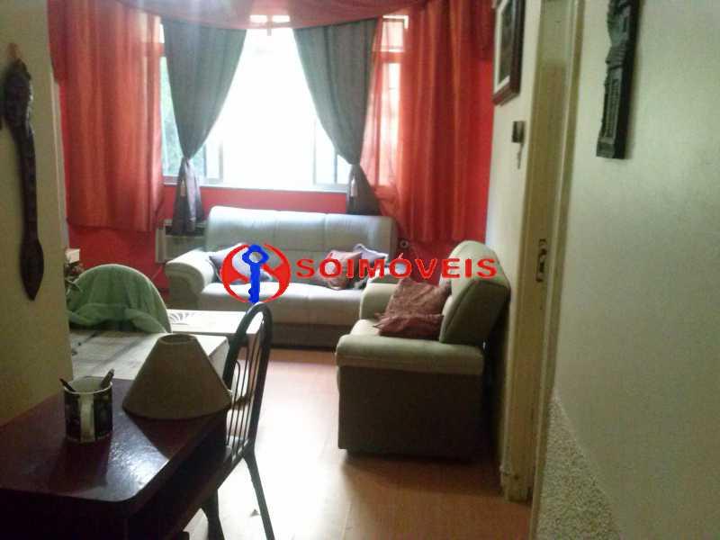 CAM06483 - Apartamento 2 quartos à venda Copacabana, Rio de Janeiro - R$ 730.000 - FLAP20467 - 1