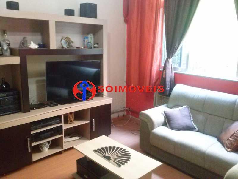 CAM06485 - Apartamento 2 quartos à venda Copacabana, Rio de Janeiro - R$ 730.000 - FLAP20467 - 3