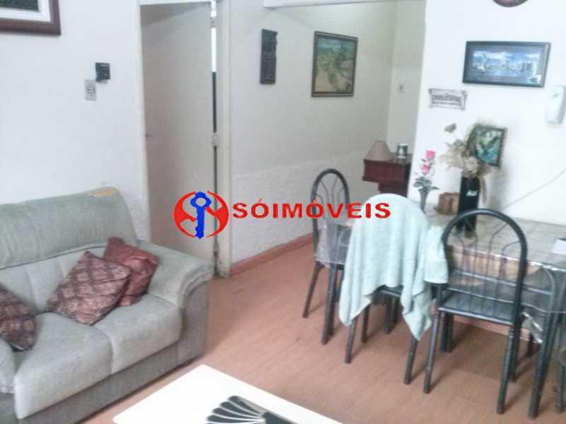 CAM06487 - Apartamento 2 quartos à venda Rio de Janeiro,RJ - R$ 730.000 - FLAP20467 - 5