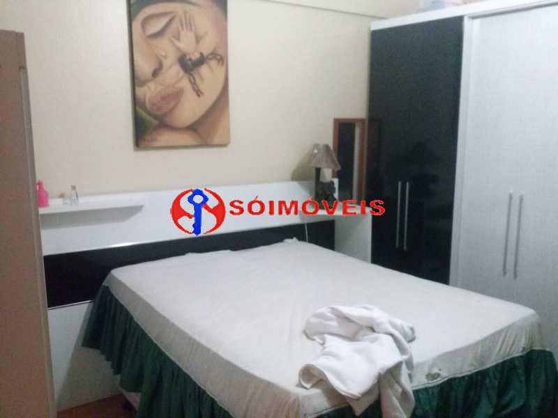 CAM06490 - Apartamento 2 quartos à venda Copacabana, Rio de Janeiro - R$ 730.000 - FLAP20467 - 6