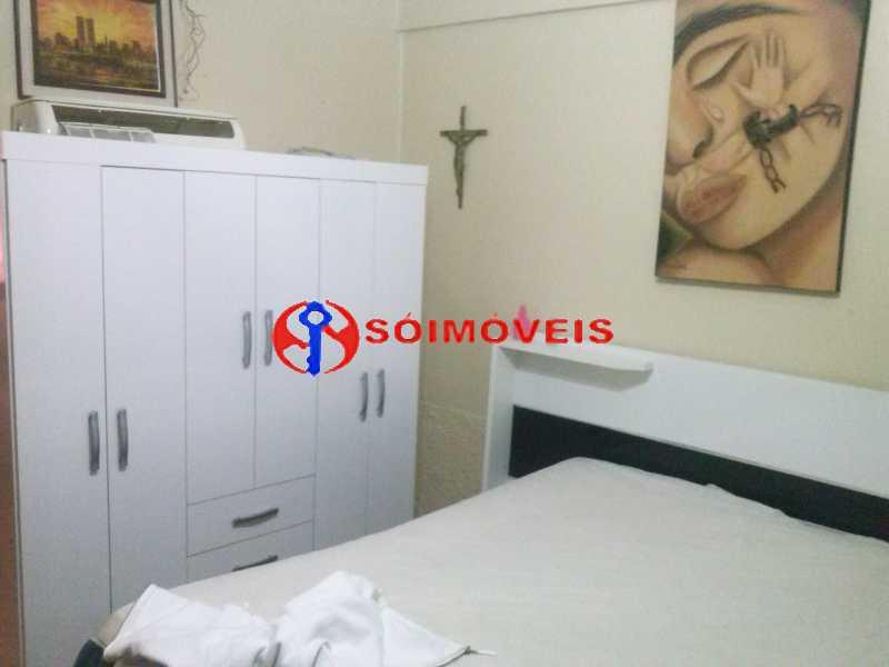 CAM06493 - Apartamento 2 quartos à venda Rio de Janeiro,RJ - R$ 730.000 - FLAP20467 - 7