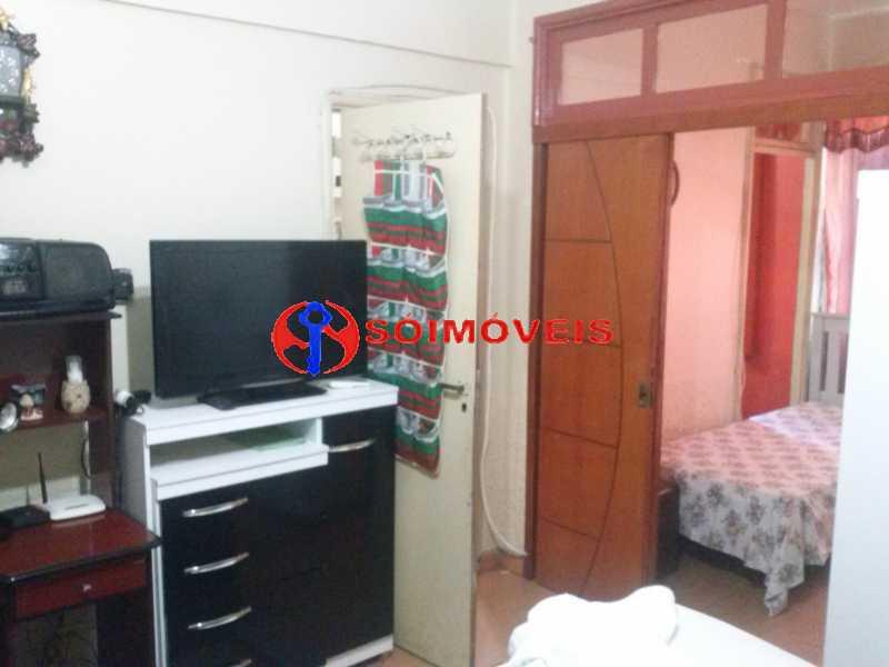 CAM06495 - Apartamento 2 quartos à venda Rio de Janeiro,RJ - R$ 730.000 - FLAP20467 - 8