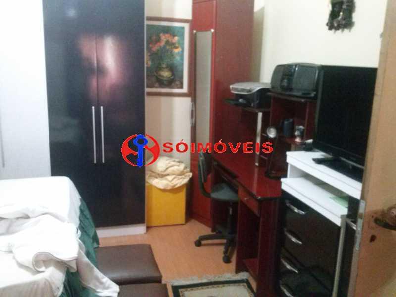 CAM06496 - Apartamento 2 quartos à venda Rio de Janeiro,RJ - R$ 730.000 - FLAP20467 - 9