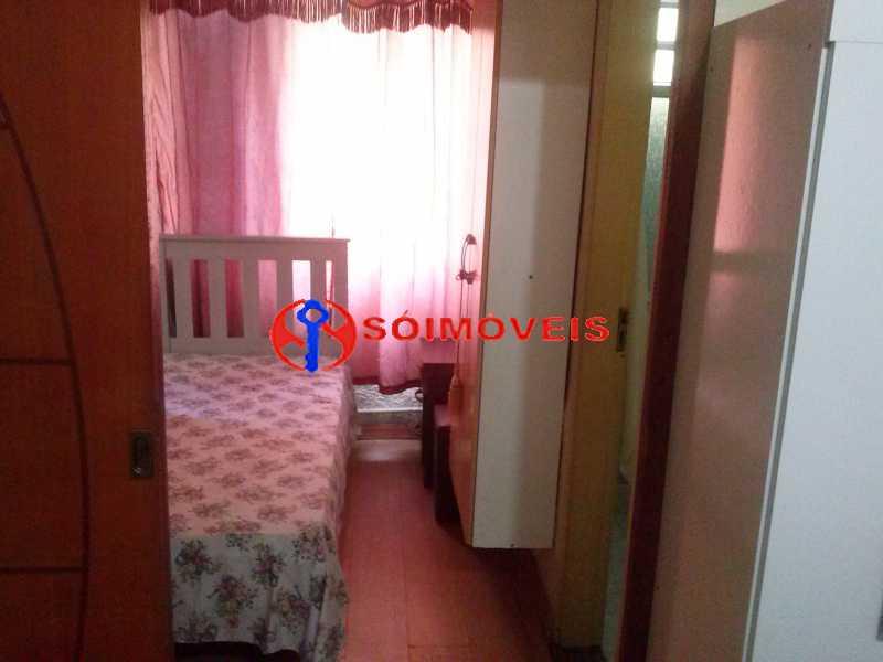 CAM06497 - Apartamento 2 quartos à venda Rio de Janeiro,RJ - R$ 730.000 - FLAP20467 - 10