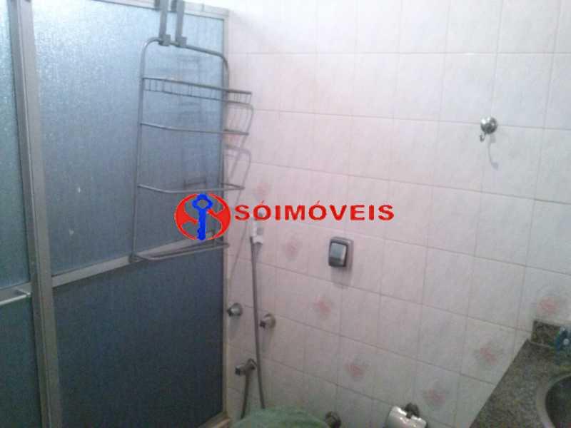 CAM06501 - Apartamento 2 quartos à venda Copacabana, Rio de Janeiro - R$ 730.000 - FLAP20467 - 12