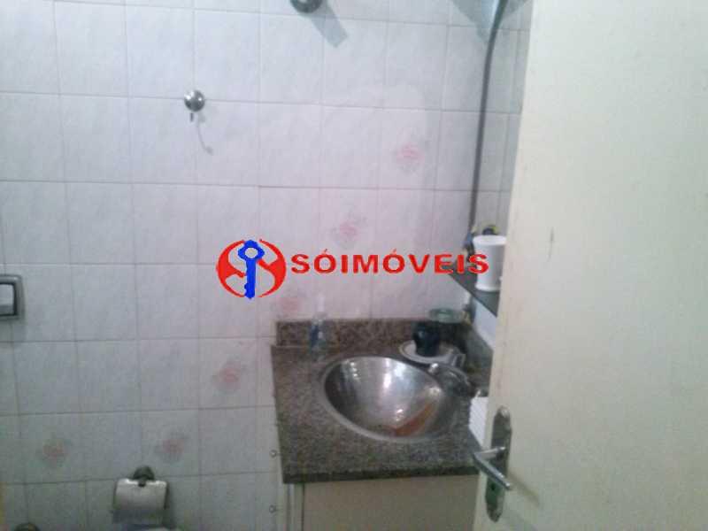 CAM06502 - Apartamento 2 quartos à venda Copacabana, Rio de Janeiro - R$ 730.000 - FLAP20467 - 13