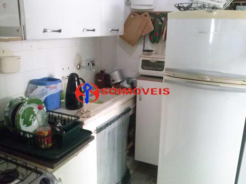 CAM06507 - Apartamento 2 quartos à venda Copacabana, Rio de Janeiro - R$ 730.000 - FLAP20467 - 14