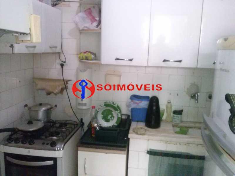 CAM06509 - Apartamento 2 quartos à venda Rio de Janeiro,RJ - R$ 730.000 - FLAP20467 - 15