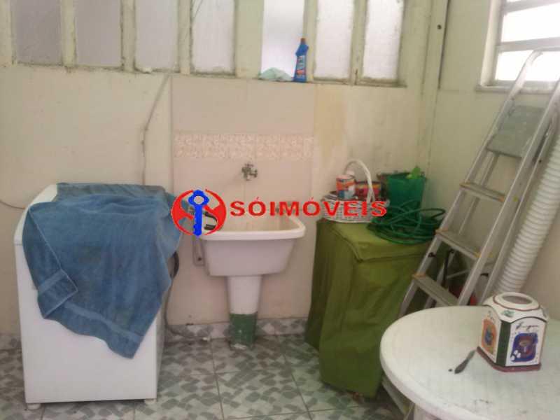 CAM06512 - Apartamento 2 quartos à venda Rio de Janeiro,RJ - R$ 730.000 - FLAP20467 - 17