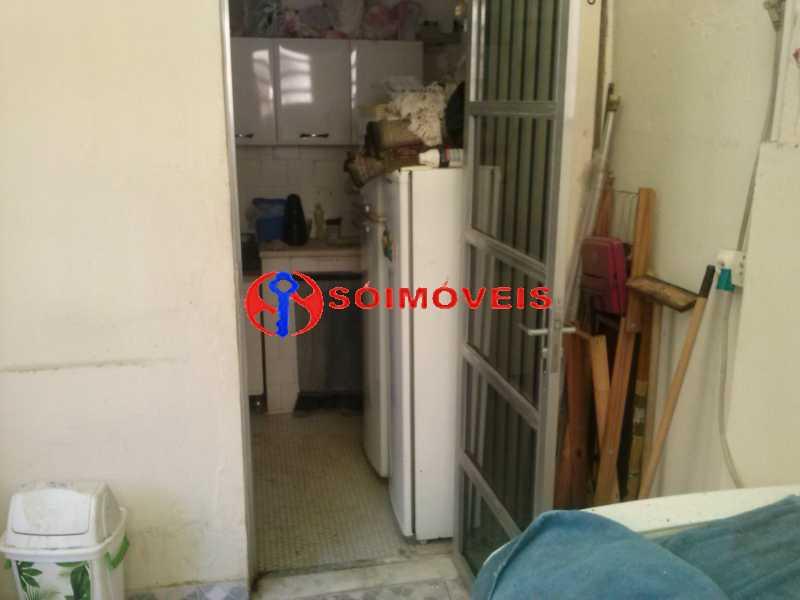 CAM06513 - Apartamento 2 quartos à venda Copacabana, Rio de Janeiro - R$ 730.000 - FLAP20467 - 18