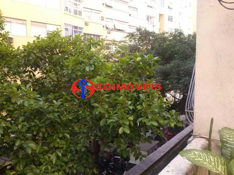 CAM06519 - Apartamento 2 quartos à venda Rio de Janeiro,RJ - R$ 730.000 - FLAP20467 - 21