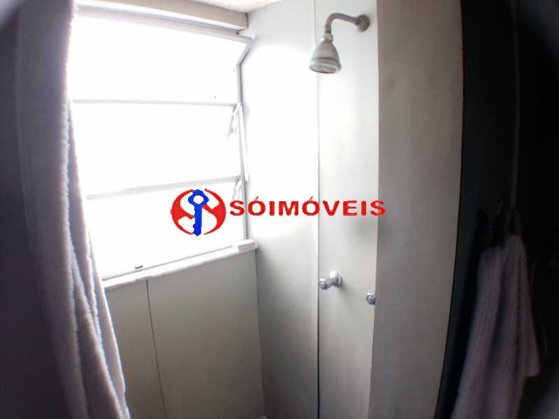 9357_G1490464622 - Cobertura 3 quartos à venda Ipanema, Rio de Janeiro - R$ 3.195.000 - LBCO30350 - 21