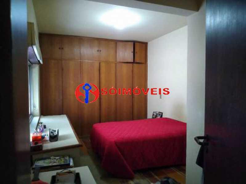 7 - Cobertura 3 quartos à venda Rio de Janeiro,RJ - R$ 3.195.000 - LBCO30350 - 8