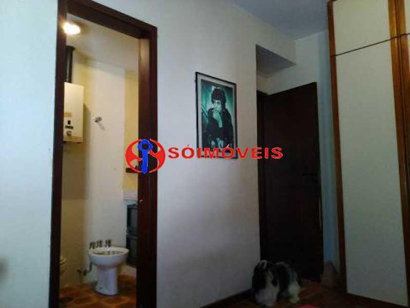 9d794bab510f1f4eb99c69c8360ae3 - Cobertura 3 quartos à venda Rio de Janeiro,RJ - R$ 3.195.000 - LBCO30350 - 10