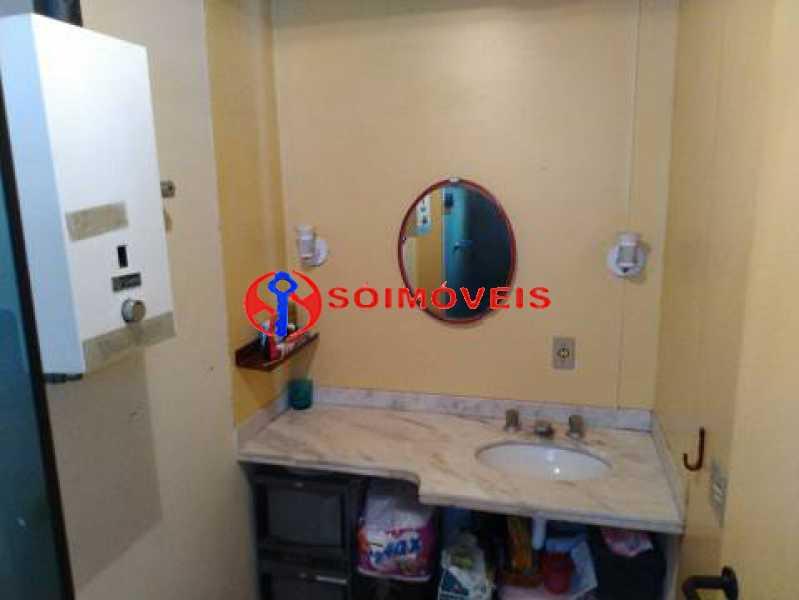 581f01677cf3c990ce190ea9cc2759 - Cobertura 3 quartos à venda Rio de Janeiro,RJ - R$ 3.195.000 - LBCO30350 - 16