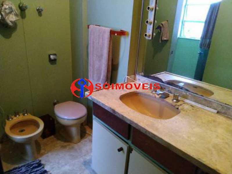 0671ec786af40797307abe442fc05d - Cobertura 3 quartos à venda Ipanema, Rio de Janeiro - R$ 3.195.000 - LBCO30350 - 22