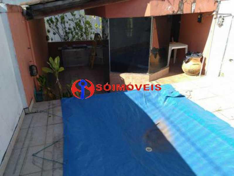 2561653851eeed35649e745ab91ade - Cobertura 3 quartos à venda Rio de Janeiro,RJ - R$ 3.195.000 - LBCO30350 - 27