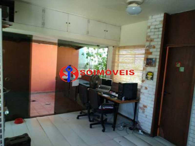 a4eaf8ed03876bd9d42c2dd2f18518 - Cobertura 3 quartos à venda Rio de Janeiro,RJ - R$ 3.195.000 - LBCO30350 - 24