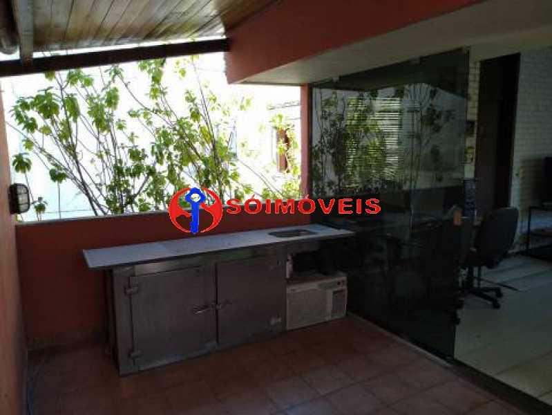 a8656ca1da183f342095e6f2a8b00d - Cobertura 3 quartos à venda Rio de Janeiro,RJ - R$ 3.195.000 - LBCO30350 - 25