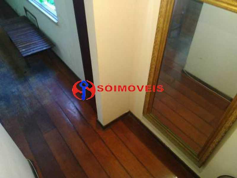aeb23fca36dad89820317b227c3a91 - Cobertura 3 quartos à venda Ipanema, Rio de Janeiro - R$ 3.195.000 - LBCO30350 - 20