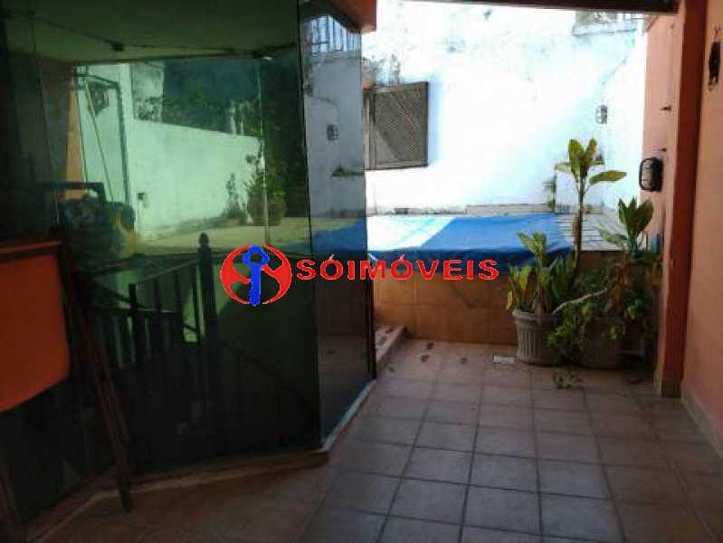 b5dbb993b6f6902587d4b1d86b3126 - Cobertura 3 quartos à venda Rio de Janeiro,RJ - R$ 3.195.000 - LBCO30350 - 26