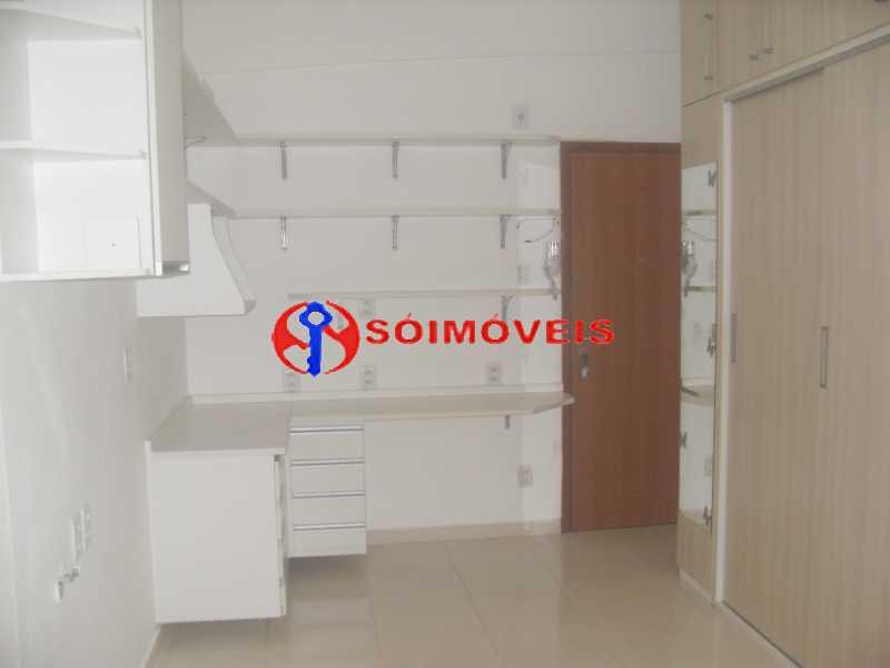 SDC12192 - Kitnet/Conjugado 25m² para alugar Rio de Janeiro,RJ - R$ 1.100 - POKI00164 - 6