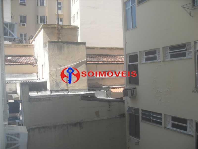 SDC12195 - Kitnet/Conjugado 25m² para alugar Rio de Janeiro,RJ - R$ 1.100 - POKI00164 - 9