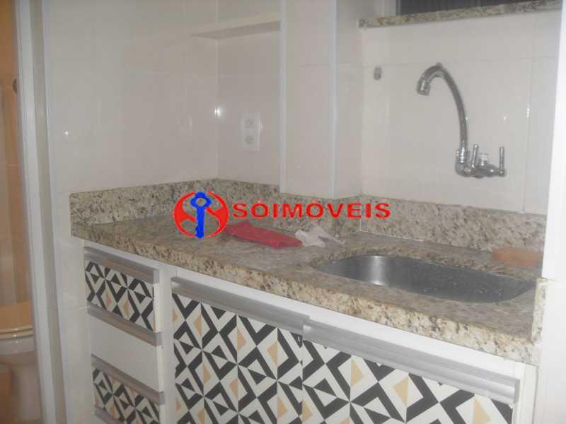 SDC12196 - Kitnet/Conjugado 25m² para alugar Rio de Janeiro,RJ - R$ 1.100 - POKI00164 - 10